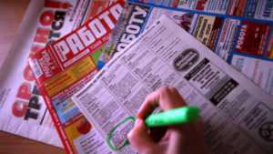 """""""Нужен работник до 45 лет"""": работодателей в Украине ждут проблемы"""