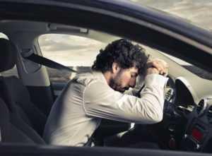 Водії авто скоро залишаться без роботи