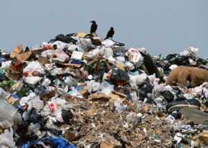 Проблема Боярки – забруднення довкілля, сміттєзвалища та будівництво сміттєпереробних заводів у вкрай близькій житловій зоні – Немировський