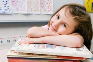 Фактори, на які потрібно звернути увагу при виборі школи для дитини