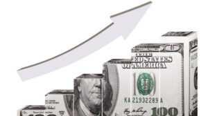 Адепти секти «долар по 8 грн» приготуйтеся — долар отримав «добро» на зліт