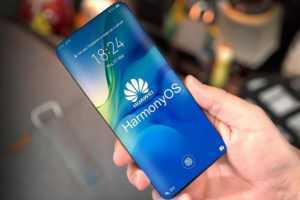 Флагманський Huawei P40 Pro оснастять рекордної камерою