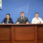Минфин планирует украсть у Киева 2,2 млрд грн