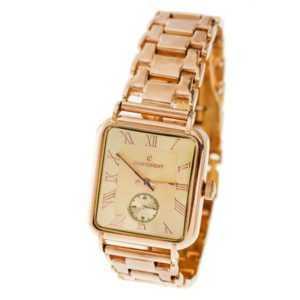 Великолепные часы для мужчин и женщин