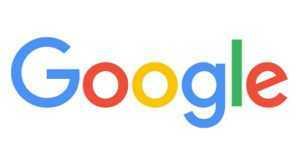 Франція оштрафувала Google на € 150 млн