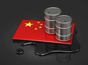 Китайці виявили величезне родовище з мільярдними запасами нафти
