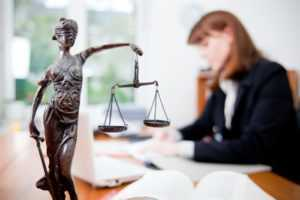 Стоимость услуг адвоката по наследству