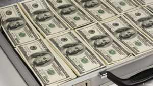 По субвенціях з держбюджету – нечіткі вимоги щодо використання коштів неузгодженість норм і процедур – Ігор Молоток
