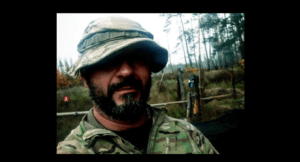 На видео — не Антоненко: обнародованы данные экспертизы по «делу Шеремета», сделанной в 2016 году