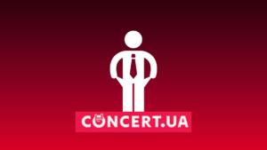Concert.UA идет к банкротству?