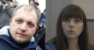 Ігор Молоток виграв суд у Артема Семенихіна який розповсюджував про нардепа брехню