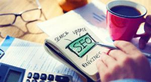 Раскрутка сайтов – лучший способ сделать интернет-портал успешным!