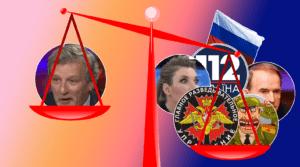 Чому не можна голосувати за Пальчевського – Бондаренко (ВІДЕО)