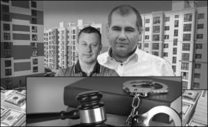 Віктор Шакирзян роздеребанить Рівне разом з Курисом (ВІДЕО)