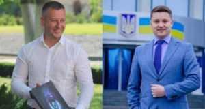 Третяк виграє у Шакирзяна в другому турі виборів міського голови Рівного, – опитування