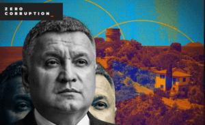 Авакову також підфартило через рішення Конституційного суду про брехню в деклараціях — Центр протидії корупції