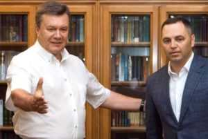 За позовом Портнова суд заборонив вшановувати воїнів УПА, вчених і письменників
