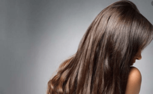 Продажа волос в Суммах