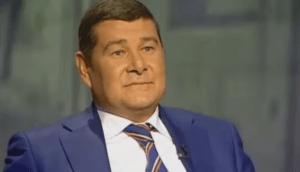Антикорупційний суд виправдав суддю, яка розглядала справу за «схемою Онищенко»