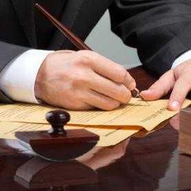 Одни из лучших юристов консультантов вас будут ждать в компании «Флагман»