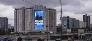 Бьют по больному: западные санкции провоцируют инфляцию в России –