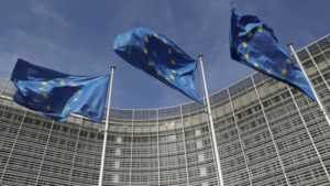 ЕС пригласил США, Норвегию и Канаду к участию в оборонной программе –