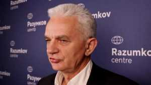 Местные выборы могут быть использованы Россией для создания нового конфликта – эксперт –