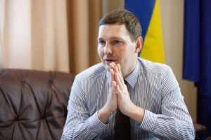 Миллиарды долларов – стала известна сумма претензий Украины к российским оккупантам –