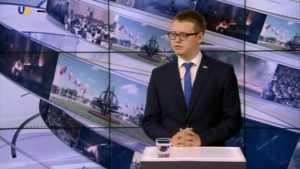 Никто не начнет третью мировую войну ради грузов из украинских портов Азовского моря – Николай Белесков –