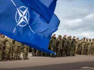 От Северной Америки до Черного моря: НАТО готовится к масштабным учениям Steadfast Defender-2021 –