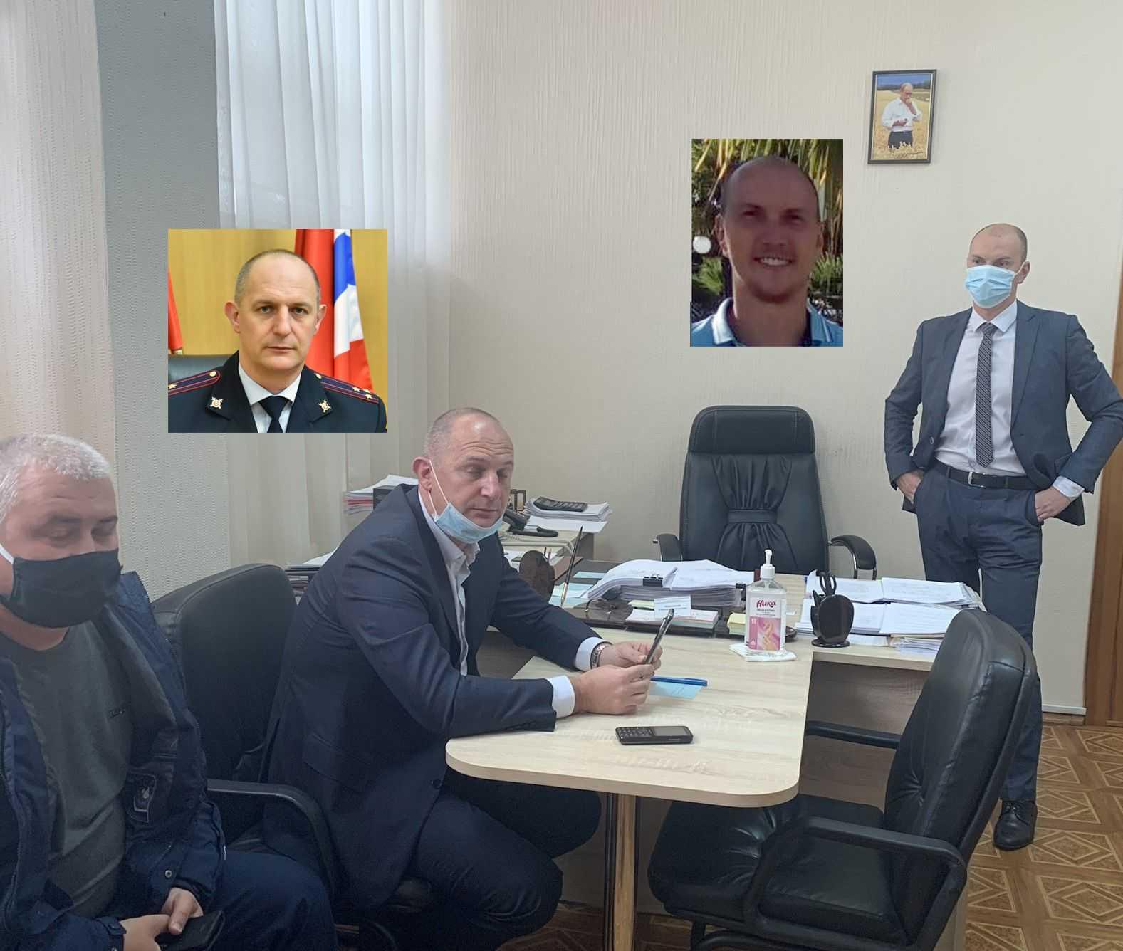 Разоблачение ФСБ. Что осталось за кадром истории с Навальным