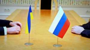 Украинский аналитик рассказал как РФ воюет с Украиной экономически –