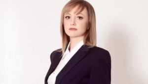 Наталья Ивановна Гунько – земельные махинации, перебегание из партии в партию