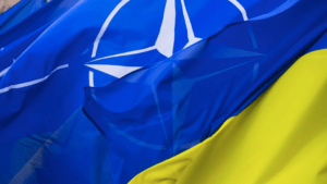 Велика перемога: НАТО пообіцяв зробити Україну частиною себе
