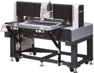 Выбираем швейное оборудование — 3 совета от магазина «BROTYPE»