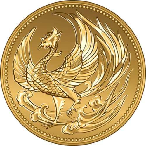 Можем ли мы иметь единую мировую валюту?