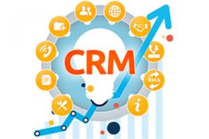 Інтеграція та впровадження CRM для бізнесу