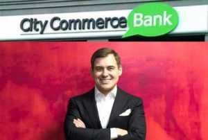 Сергей Тронь и его афера – как бывший акционер ликвидированного ПАО «Городской коммерческий банк» вывел свое имущество из-под ареста